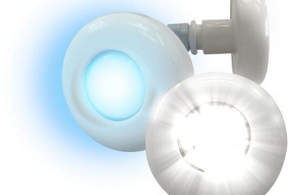 iluminación para piscina – alberca2